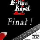 BKII-finał