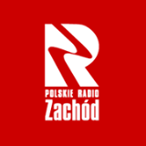 radio zachod