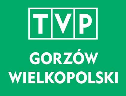 tvpgorzowwlkp